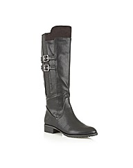 Lotus Arabian Casual Boots
