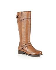 Lotus Amano Casual Boots