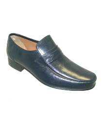 Rombah Regent Formal Shoes