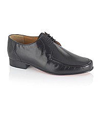 Rombah Romsey Formal Shoes
