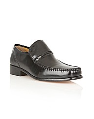 Rombah Lowndes Formal Shoes