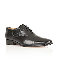 Rombah Westminster Formal Shoes