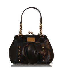 Suzy Smith Eleena Shoulder Bag