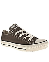 Converse All Star Speciality Ox