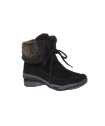 Hush Puppies ROTATE Boot