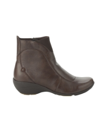 Hush Puppies THRIVE Boot