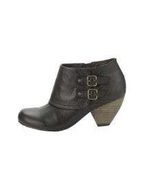 Hush Puppies KALISTA Boot