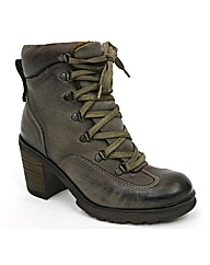 Moda in Pelle Ben-Nevis Ladies Boots