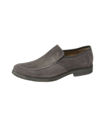 Hush Puppies REMINISCE Slip-on