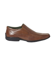 Hush Puppies MODEM Slip-on