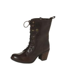Hush Puppies HEREFORD Boot