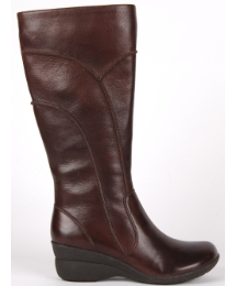 Hush Puppies YOLANDA Boot