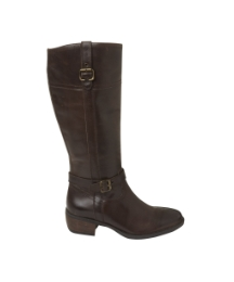 Hush Puppies PENNINE Boot