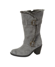 Hush Puppies WILTSHIRE Boot