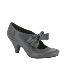 Hush Puppies ANNALISE Court