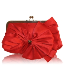 SuzySmith evening bag
