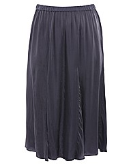Remedi Briyo Knee Length Skirt