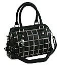 Thomas Calvi Chrissy Handbag