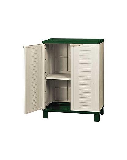 Hoover Storage Cupboard