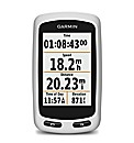 Garmin Edge Touring cycling GPS