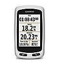 Garmin Edge Touring cycling GPS