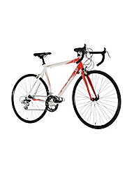 British Eagle Velocita Alloy Road Bike