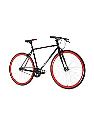 Falcon Forward Mens Fixie Bike
