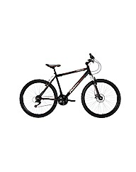 Falcon Predator Mens Alloy HT Bike