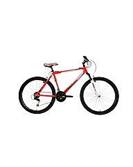 Falcon Viper Mens Alloy Bike