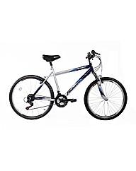 Falcon Odyssey Mens HT MTB Bike