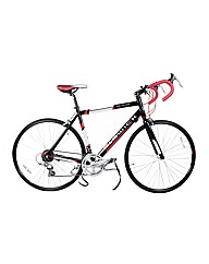Elswick Peloton Mens Road Bike