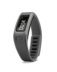 Garmin Vivofit activity band