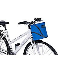 Challenge Folding Bike Bag