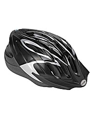 Raleigh Ventura Bike Helmet - Unisex
