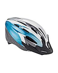 Cyclepro Bike Helmet - Unisex
