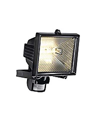 PIR Security Light - 400 Watt