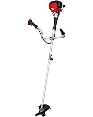 Grizzly MTS30 AC Petrol Brush Cutter
