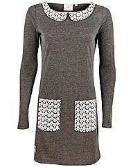 Brakeburn Sway Dress