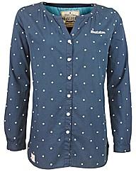 Brakeburn Dandyland Shirt