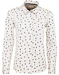 Brakeburn Birdham Shirt