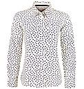 Brakeburn Poynings Shirt