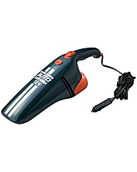 Black and Decker AV1205-XJ 12V Car Vac