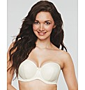 Figleaves D - G Multiway Bra