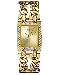 Guess Ladies Bracelet Watch