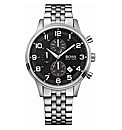 Hugo Boss Black Mens Bracelet Watch