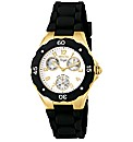 Invicta Ladies Strap Watch