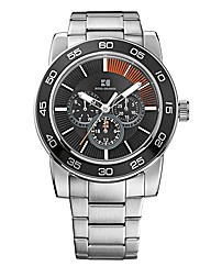 Hugo Boss Orange Mens Bracelet Watch