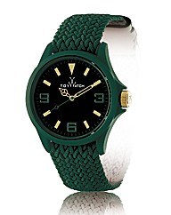 ToyWatch Toycruise Range in Green