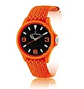 Toywatch Toycruise Range in Orange
