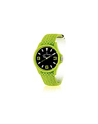 Toywatch Toycruise in Fluorescent Green